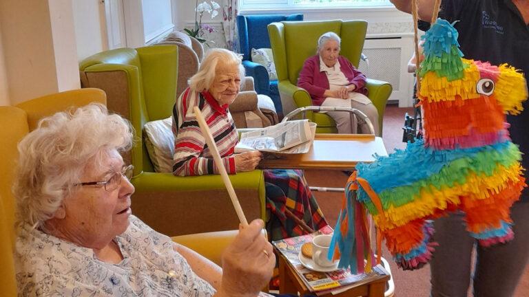 activities-elderly-tavistock