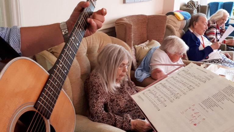 care-home-activities-berealston