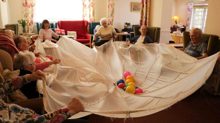 care-home-activities-tavistock