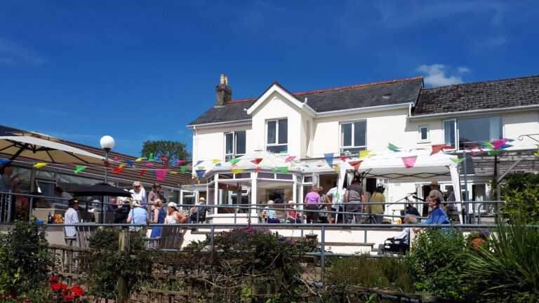 care-home-in-south-west-devon