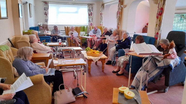 devon-residential-care-activities