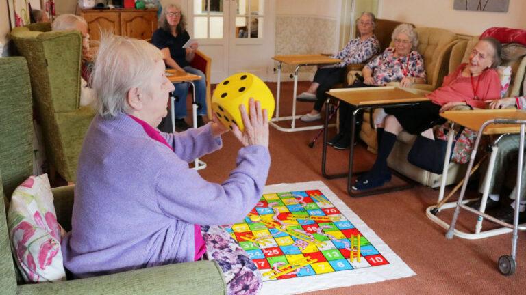 elderly-care-bere-peninsula