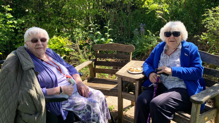 elderly-care-services-plymouth