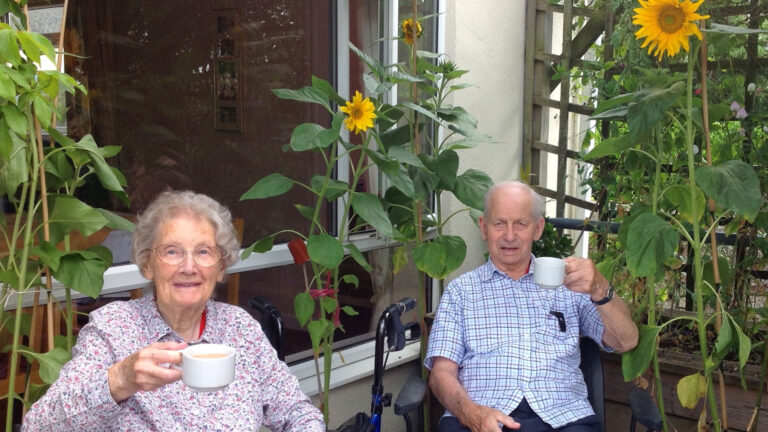 okehampton-residential-care-home