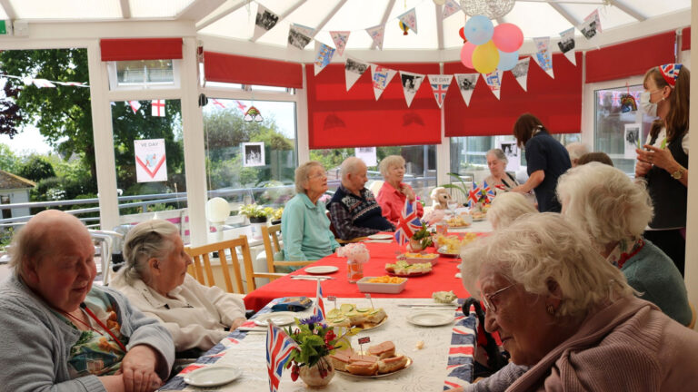 residential-care-services-plymouth